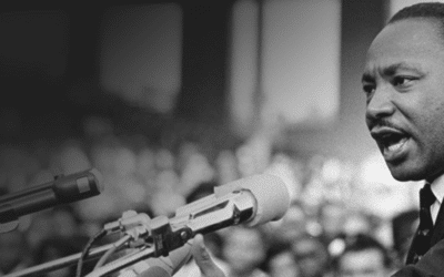Does Observing Martin Luther King Jr. Day Align With Your Company Values?